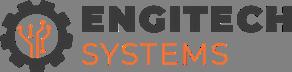 Maatwerk in schakelingen en besturingssystemen